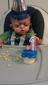 1stBday